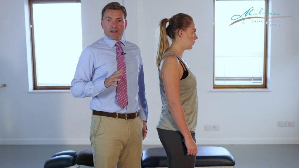 Afbeeldingsresultaat voor Fornham Chiropractic is a modern